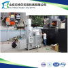 Les ordures /Déchets médicaux /incinérateur de carcasses animales