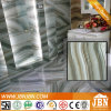 De Opgepoetste Tegel van de Druk van Inkjet Porselein voor de Vloer van de Badkamers (JM8949D2)