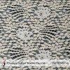 Tela de teñido del algodón al por mayor para la ropa (M3457-G)