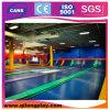 Kundengerechtes Popular Bungee Trampoline Jumping Bed für Kids