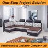 Grande sofà per la vostra Camera