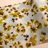 印刷Flower CottonかNylon Fabric 2016年