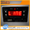 Fabricante audio del jugador del USB SD MP3 del coche (sc-m004)