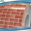 Bobine en acier bon marché enduite d'une première couche de peinture de la Chine pour le matériau de construction 001