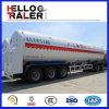 中国はよい価格3の車軸52.6 M3 Lngtrailerを作った