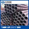 159*7 de Pijp van de Boiler van de lage Druk van China