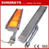 Gas portatile Stove con Infrared Heater