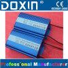 Новые марки DC12V DC60V 500W шаг до каталитического нейтрализатора