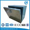 Верхняя резцовая коробка Quality Metal для Truck