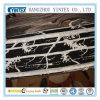 Home Textile를 위한 자카드 직물 Weave Polyester Fabric