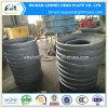 Protezioni ellissoidali dell'estremità del tubo del acciaio al carbonio delle teste per le caldaie