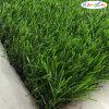 Landschaft 35mm Height Green Color Hiqh Quality Artificial Grass