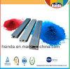 Aluminio Industrial Alto Brillo eléctrico Powder Coating
