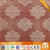 60X60cm rustikale glasig-glänzende Wand-Porzellan-Fußboden-metallische Fliese (JLS072)
