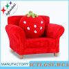 Muebles tapizados fresa del bebé de la silla del niño (SXBB-303)