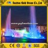 2015 de nieuwe Eigenschappen van het Water voor de Dansende Fontein van de Muziek