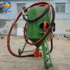 Beweglicher Sand-Startenreinigungs-Maschinen-Preis