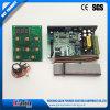 粉のコータのためのK1yのマザーボード/PCB