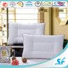 Royal utilisé à 100 % oreiller de tissu de coton polyester de remplissage