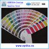 Ral Colores Revestimiento Termoendurecible en Polvo