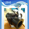 Flexible ad alto rendimento Coupling per Heavy Industrial Equipment (la ESL 213)