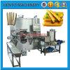 Hot Sale Snack Egg Roll Maker Machine