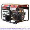 Alta qualidade 10000 watts de gerador Diesel portátil (SH8Z)