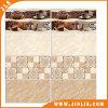 Heißer Verkaufs-bunter Rasterfeld-Porzellan-Fußboden-keramische Wand-Fliese