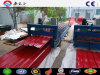 Los materiales de construcción/Profesional (Hoja de acero corrugado XGZ-59)