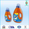 Poderoso detergente líquido de lavandaria líquido de limpeza Detergente