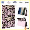 El caso de cuero más nuevo del OEM 2016 para el aire del iPad (SP-PYA202)