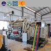 Conjunto de Gerador gerador de Geração de Energia de Gaseificação de Biomassa