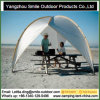 Custom Camping sombra proteção UV Tarp Carro Capota de Lona