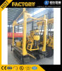 Ce/ISOの販売のための携帯用井戸の掘削装置機械