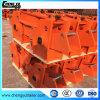 Горячая продажа 11X3 тонн Полуприцепе Америки механических деталей подвески