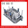 Fabricante de moldes de plástico, a China Abono de molde/Molde Factory (MLIE-PIM022)
