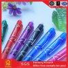صنع وفقا لطلب الزّبون يطبع قلم ترويجيّ بلاستيكيّة