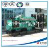 Diesel van de Macht van de Motor 750kw/937.5kVA van Yuchai Chinese Generator