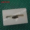 Подгонянная часть CNC подвергая механической обработке алюминиевая для iPad iPhone