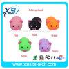 사랑스러운 돼지 선물 USB 플래시 드라이브 5 색 돼지 USB 디스크 ( XST - U020 )