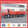 8X4 de Camiones Volquete 40t