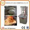 Preço da máquina do Chapati de India