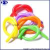 Ballon van de Kleur van China de Uitstekende kwaliteit Gemengde Magische Lange