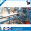 Фабрика произвела втулку веревочки провода DIN3093 EU 24mm стандартную