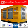50kw/62.5kVA Silent Generator with Shangchai Brands Sc4h95D2