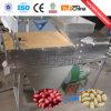 Tipo seco peladora de la alta levadura eficiente (asada)