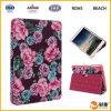 iPad Air (SP-PBDA202)를 위한 형식 Design Tablet Case