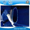 Tuyau d'irrigation de ferme de PVC de pouce de la Chine 1-12 avec le prix bon marché