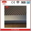 용접한 철망사는 깐다 방호벽 알루미늄 위원회 (Jh112)를