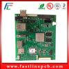 PWB de múltiples capas de HDI con la tarjeta de la asamblea/de circuitos de SMT